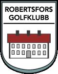 Robertsfors GK